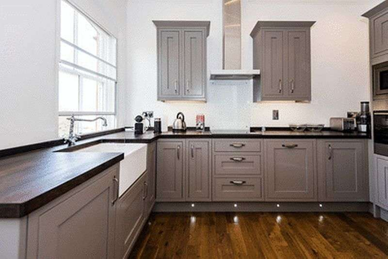 1 Bedroom Flat for sale in Icknield Street, Birmingham
