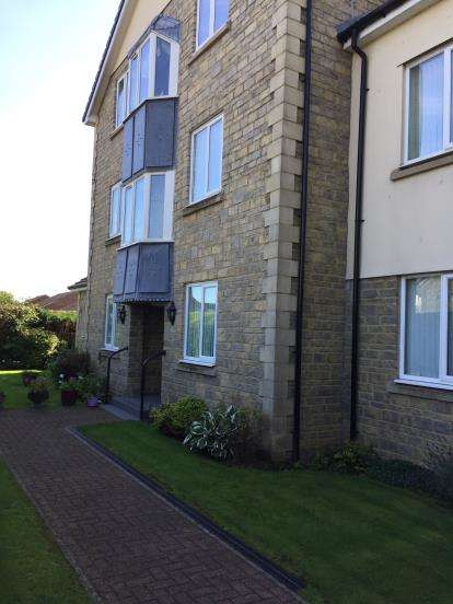 1 Bedroom House for sale in Cecil Court, Ponteland, Newcastle Upon Tyne, Northumberland, NE20