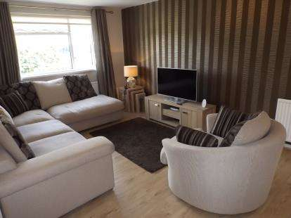 1 Bedroom Flat for sale in Moor Court, Fazakerley, Liverpool, Merseyside, L10