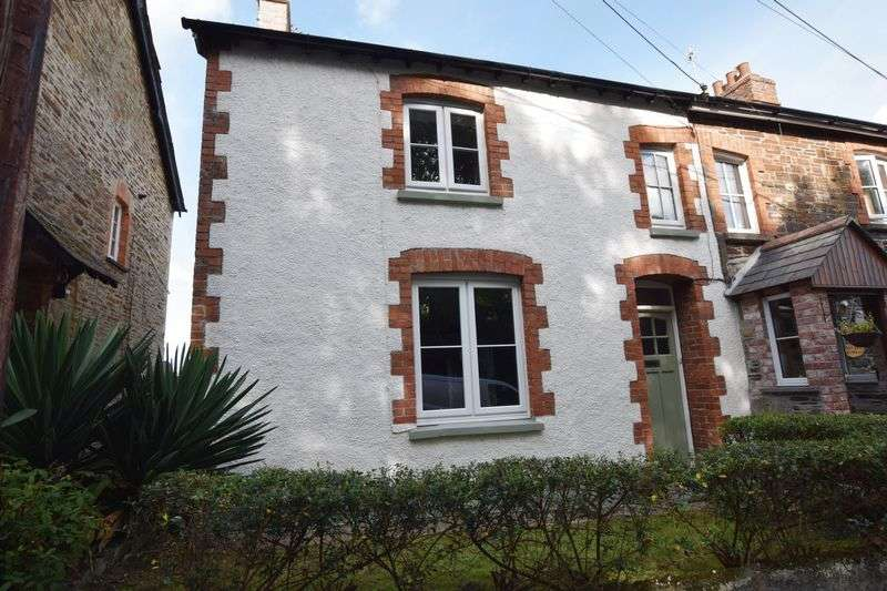 3 Bedrooms Cottage House for sale in Kensey View, Launceston
