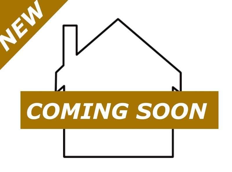 3 Bedrooms Detached Bungalow for sale in Milbury Drive, Littleborough, OL15 0DA