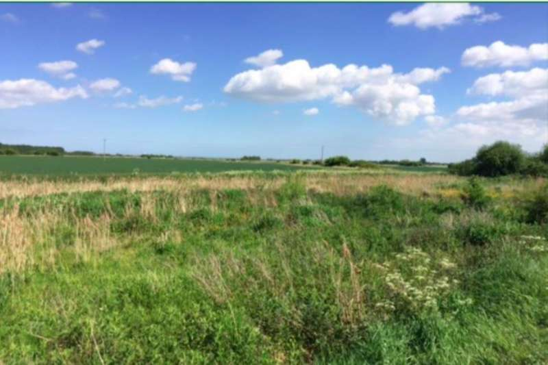 Land Commercial for sale in The Street, Stourmouth, Canterbury, CT3