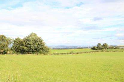 Land Commercial for sale in Parkneuk Road, Blantyre