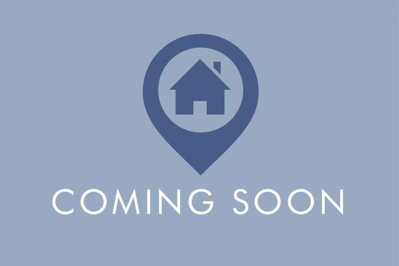 3 Bedrooms Terraced House for sale in Tamworth