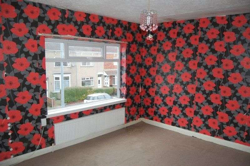 3 Bedrooms Terraced House for sale in Kettlewell Street, Grimsby