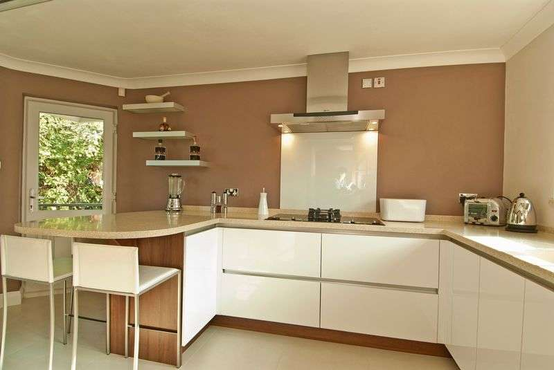 4 Bedrooms Detached House for sale in Redhill Road, Kelsall