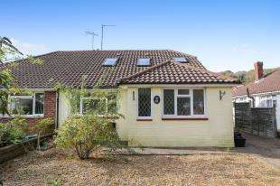 4 Bedrooms Bungalow for sale in Eley Drive, Rottingdean, Brighton, East Sussex