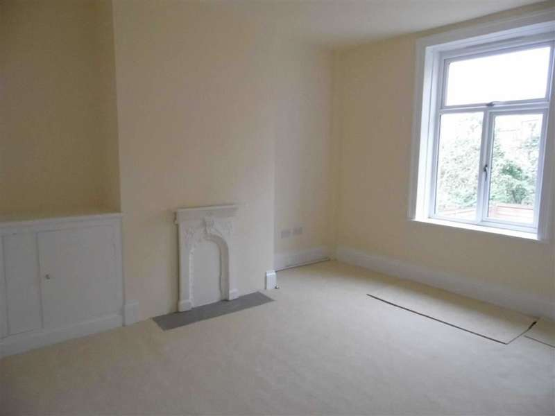 2 Bedrooms Property for sale in Upper Mount Street, Lockwood, Huddersfield