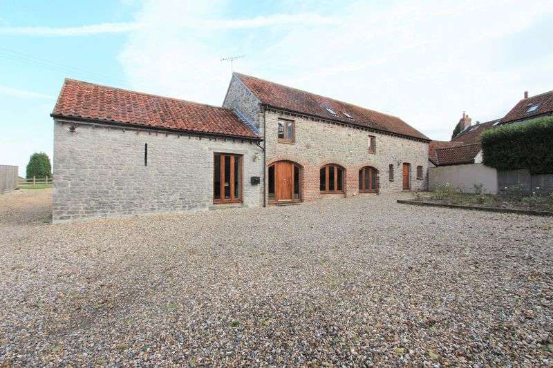 4 Bedrooms Property for sale in Kington, Thornbury