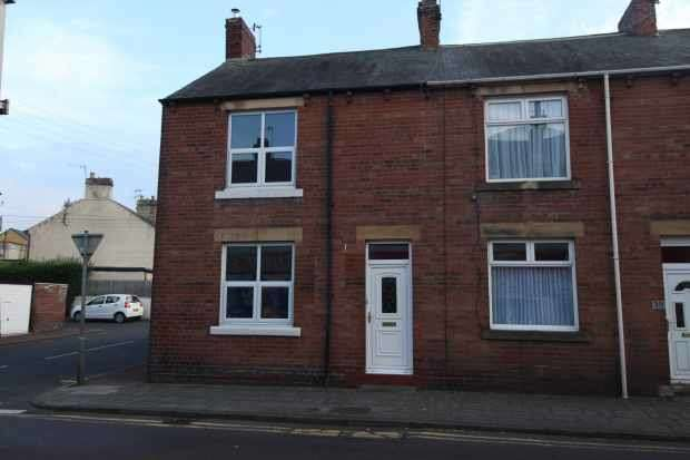 2 Bedrooms Property for sale in Main Street, Ryton, Durham, NE40 4TY
