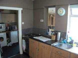 3 Bedrooms Semi Detached House for sale in Maesteg Grove Tonteg Pontypridd, Pontypridd, Mid Glamorgan, CF38 1ND