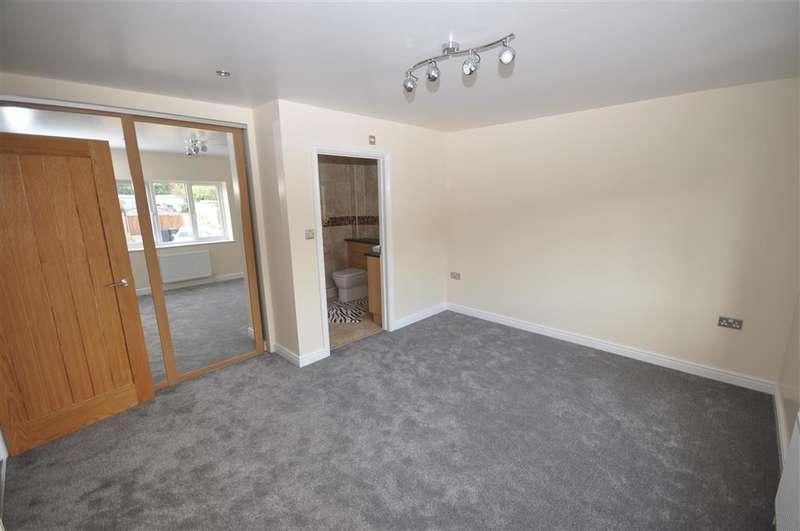3 Bedrooms Detached House for sale in Vinten Close, Herne Bay, Kent