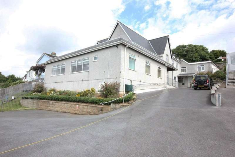 23 Bedrooms Detached House for sale in Knowles Hill Road, Newton Abbot