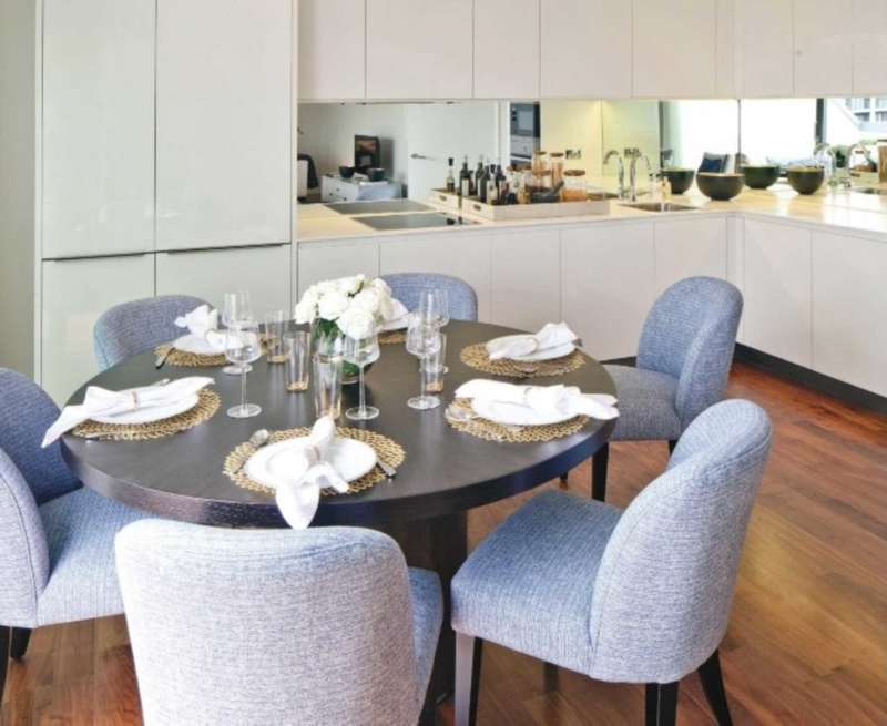 1 Bedroom Flat for sale in Camberwell on the Green