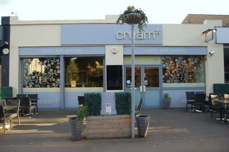 Commercial Property for sale in The Parade, Minehead