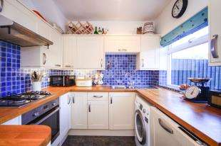 3 Bedrooms House for sale in Rectory Road, Sutton
