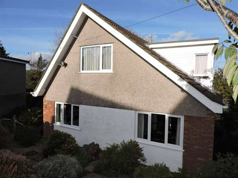 3 Bedrooms Property for sale in Golden Close, West Cross