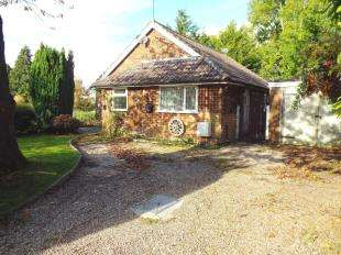 3 Bedrooms House for sale in Mount Pleasant, Biggin Hill, Westerham