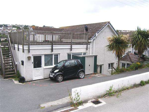6 Bedrooms Block Of Apartments Flat for sale in Mevagissey, Cornwall, PL26