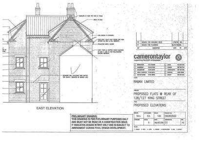Land Commercial for sale in Great Yarmouth, Norfolk