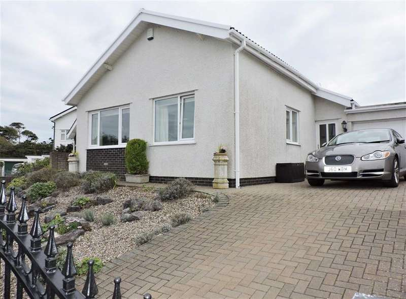 4 Bedrooms Property for sale in Pennard Drive, Southgate