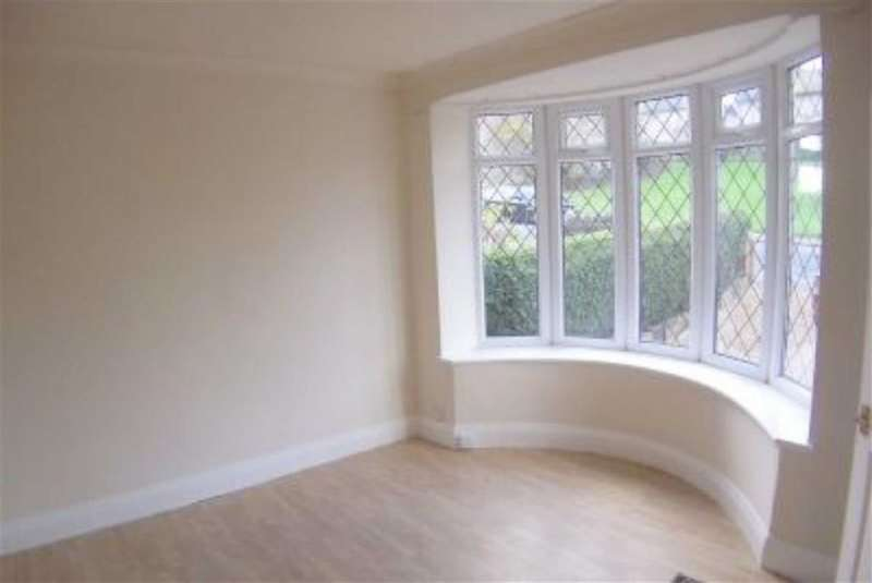 3 Bedrooms Property for sale in Moor End Road, Lockwood, Huddersfield