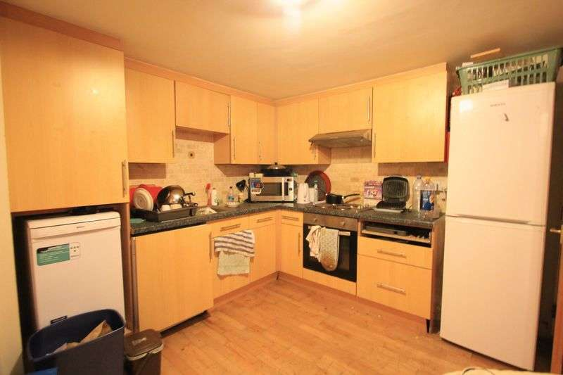 8 Bedrooms Terraced House for rent in Rhymney Terrace, Cardiff