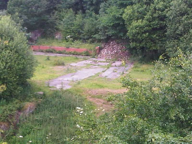 Property for sale in Land At Folly Clough Off Goodshaw Lane, Crawshawbooth, Rossendale, Lancashire, BB4
