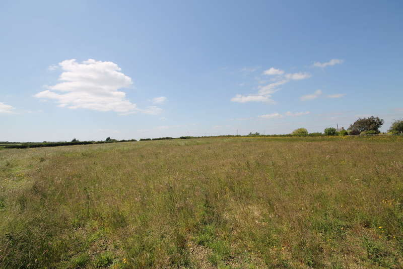 Land Commercial for sale in Newport, Isle of Wight