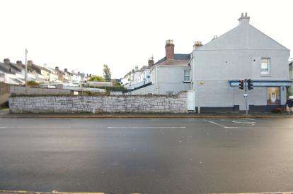 6 Bedrooms End Of Terrace House for sale in Plymouth, Devon, England