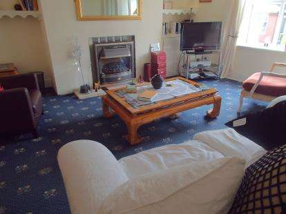 3 Bedrooms End Of Terrace House for sale in Bury Road, Edenfield, Lancashire, BL0