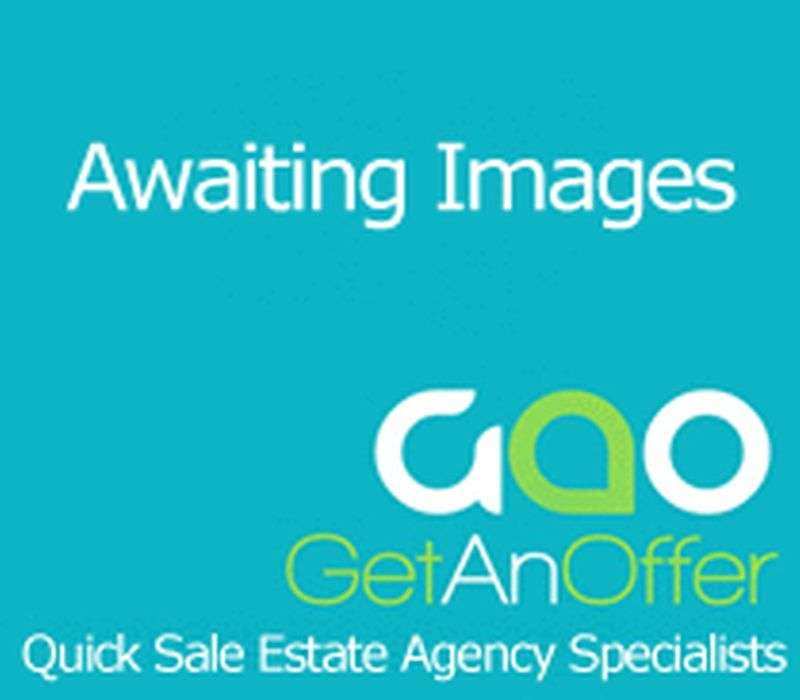 3 Bedrooms House for sale in Vale Street, Bacup OL13