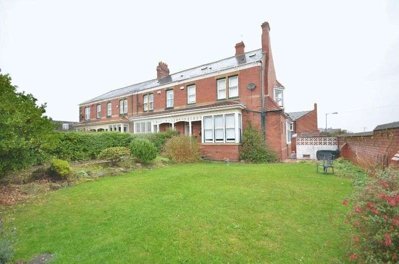 4 Bedrooms Terraced House for sale in ,