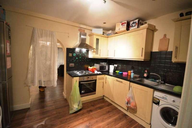 3 Bedrooms House for sale in School Road, Dagenham