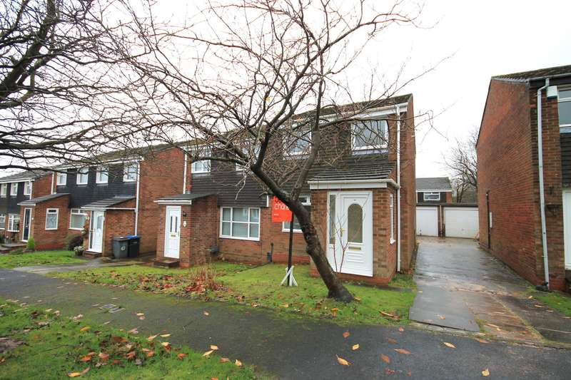 3 Bedrooms Property for sale in Deerness heights, Brandon, Durtham