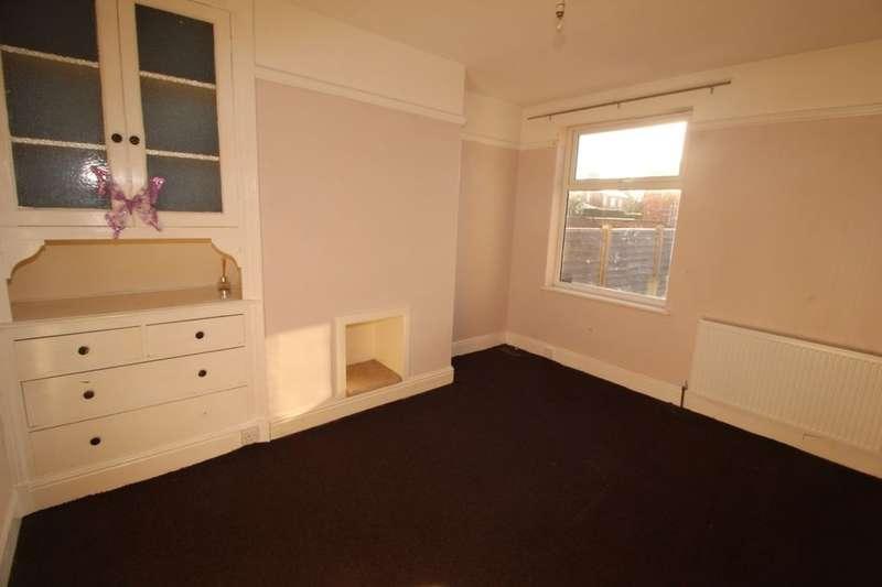 3 Bedrooms Property for sale in Brinkburn Road, Darlington, DL3