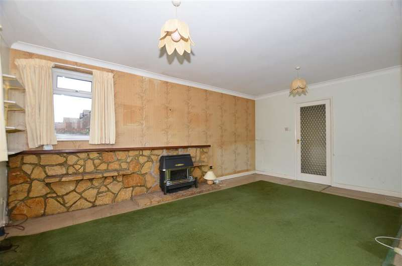 2 Bedrooms Land Commercial for sale in Church Lane, Newington, Sittingbourne, Kent
