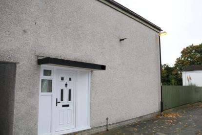 4 Bedrooms Terraced House for sale in Fairhaven, Skelmersdale, Lancashire, WN8