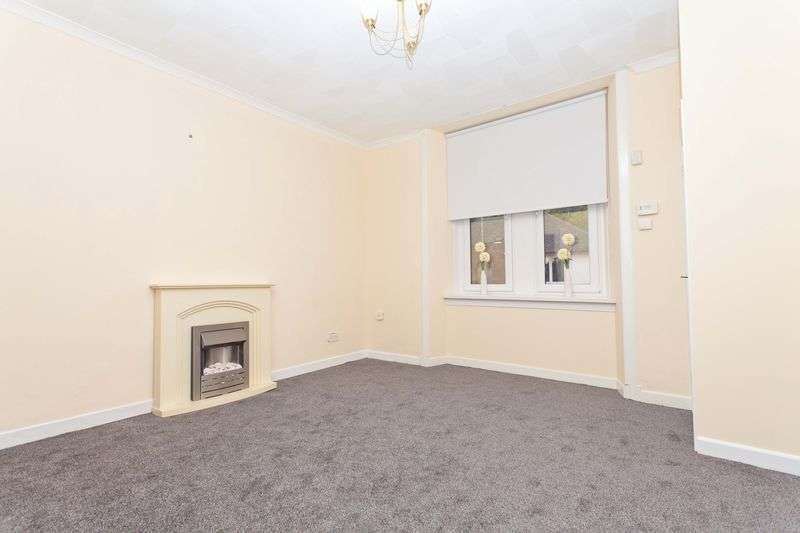 1 Bedroom Flat for sale in Causewayside Street, Tollcross Glasgow