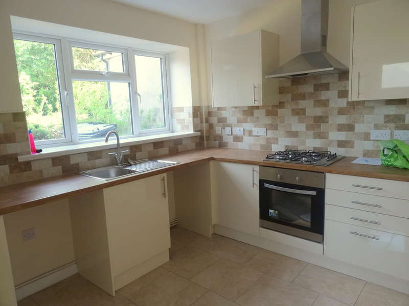 4 Bedrooms Detached House for sale in Church Street, Merthyr Tydfil