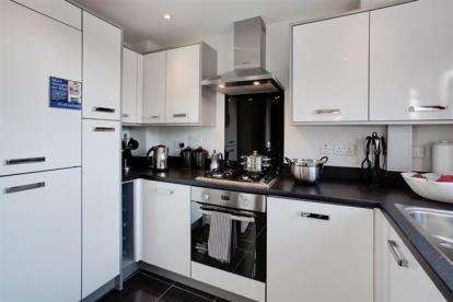 2 Bedrooms Terraced House for sale in West Hill, Wincanton, Somerset