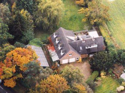 6 Bedrooms Detached House for sale in Blofield, Norwich, Norfolk