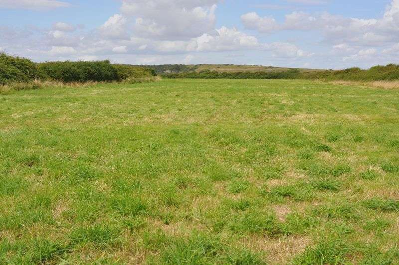 Detached House for sale in 20 acres land at Elmsley Lane, Weston-super-Mare