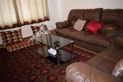 3 Bedrooms Semi Detached House for sale in Toorack Road, Harrow Weald