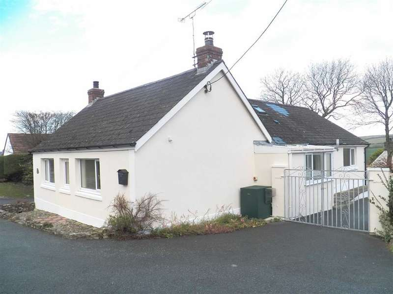 2 Bedrooms Property for sale in MOYLEGROVE