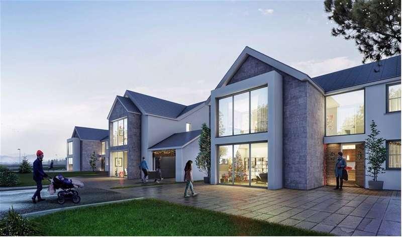 4 Bedrooms Property for sale in Oldway, Bishopston, Swansea