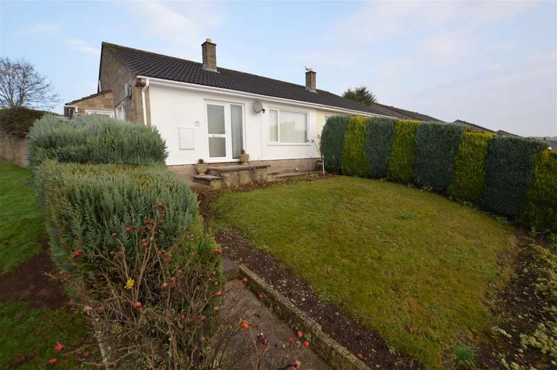 2 Bedrooms Property for sale in Welton Grove, Midsomer Norton