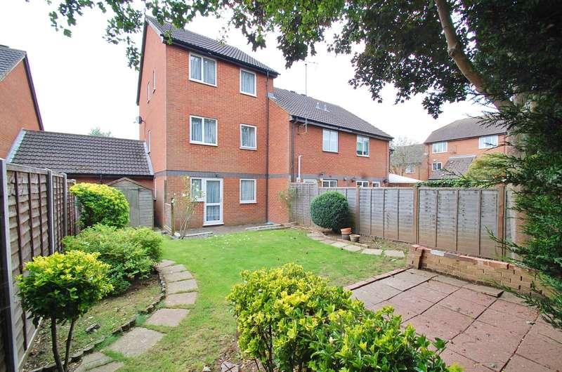 3 Bedrooms House for sale in Lindsey Road, Denham, UB9