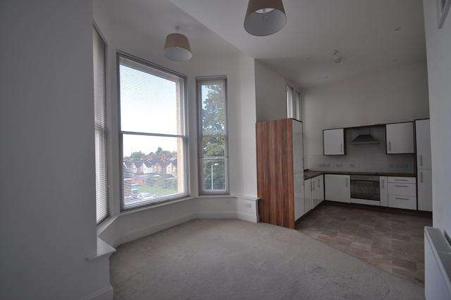 2 Bedrooms Apartment Flat for sale in The Lawns, Sutton On Hull, HU7 4QT