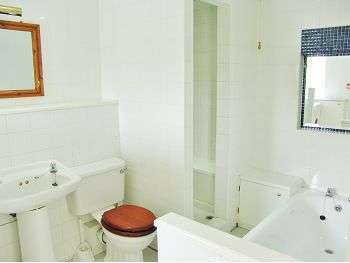 1 Bedroom Flat for sale in London Road, Bognor Regis, PO21